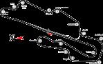 mugello_racing_circuit_track_map